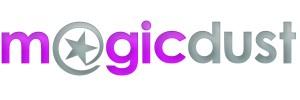 Magicdust_Logo_2013