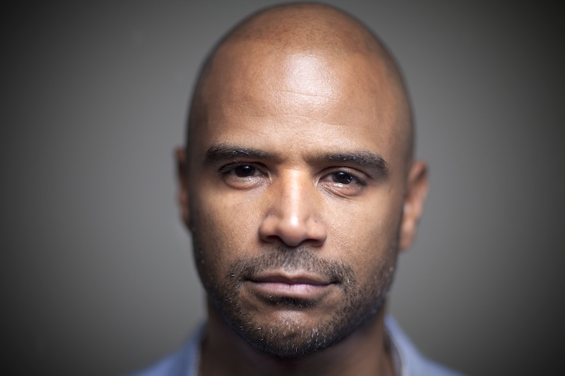 dondre whitfield cosby
